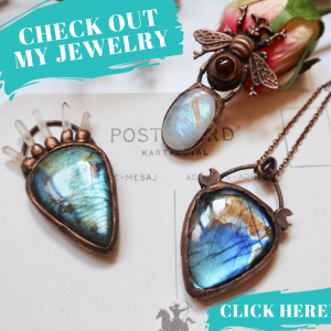 crafty explorer jewelry