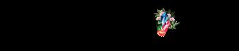 electroforming artist logo footer